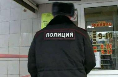 В Кирове предпринимателя оштрафуют за торговлю во время карантина