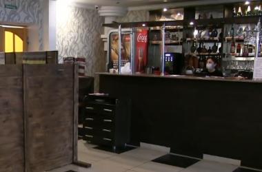 В Кирове 11 предприятий нарушили карантин