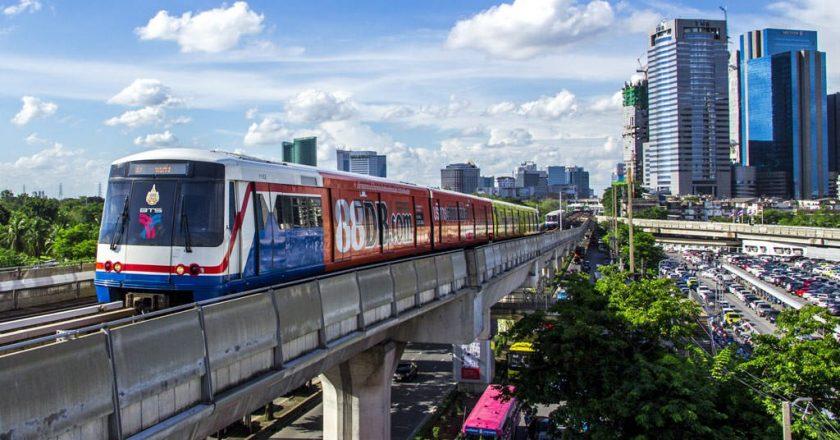 ВКирове вернулись кидее остроительстве надземного метро
