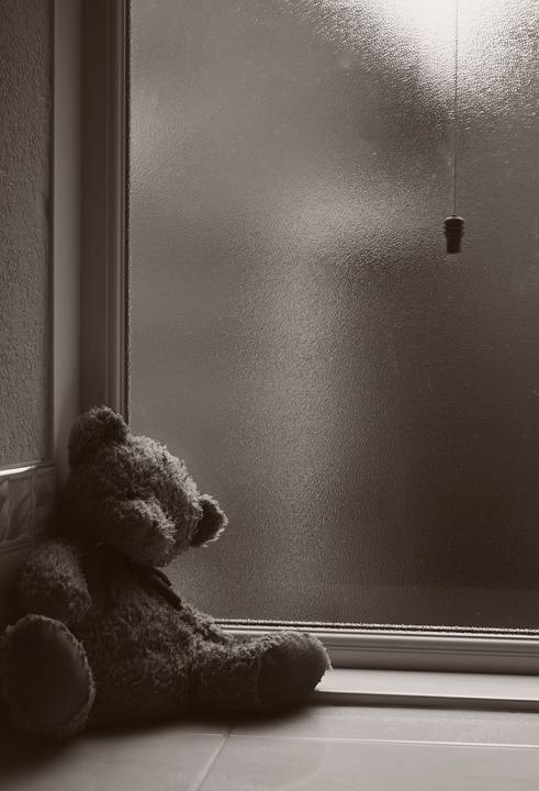 В Барселоне скончалась годовалая девочка из Кирова, которая боролась с раком