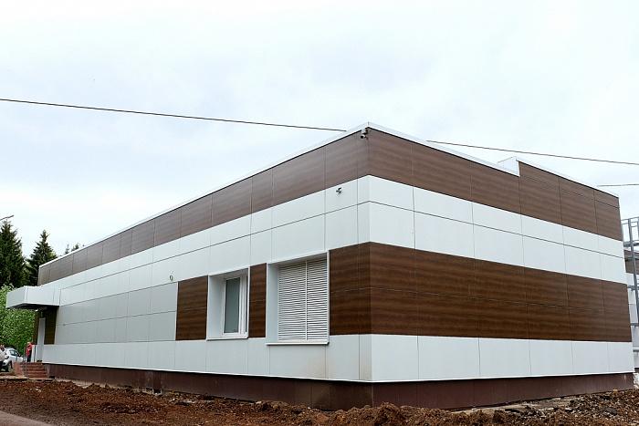 В конце июня в Кирове откроется современный ПЭТ-центр для лечения онкологических пациентов