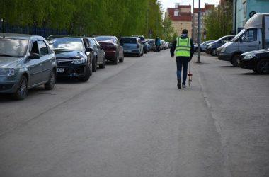 В Кирове отремонтируют подъезды к больницам