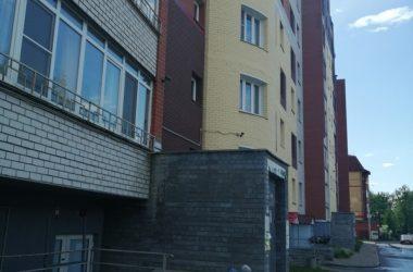 В Кирове появились первые дома с сервисами «Ростелеком Ключ»