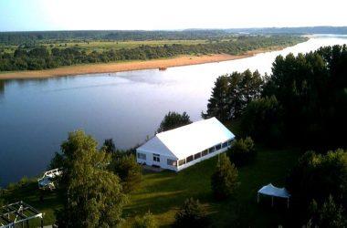 суд вернул участок земли в Кировской области