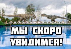 «Юркин Парк» в Кирове снова закрылся из-за коронавируса