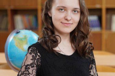 Кировская выпускница набрала на ЕГЭ максимально возможные 300 баллов