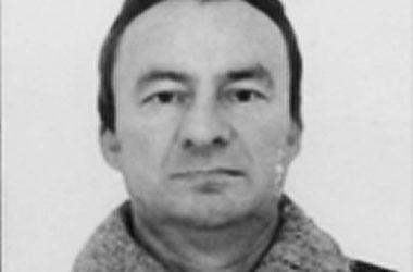 В Кировской области четыре года назад пропал мужчина
