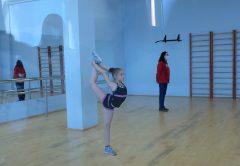 В Кирове заработает новая спортивная школа