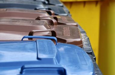 Завод в Кировской области заставили уничтожить 40 кг опасных отходов