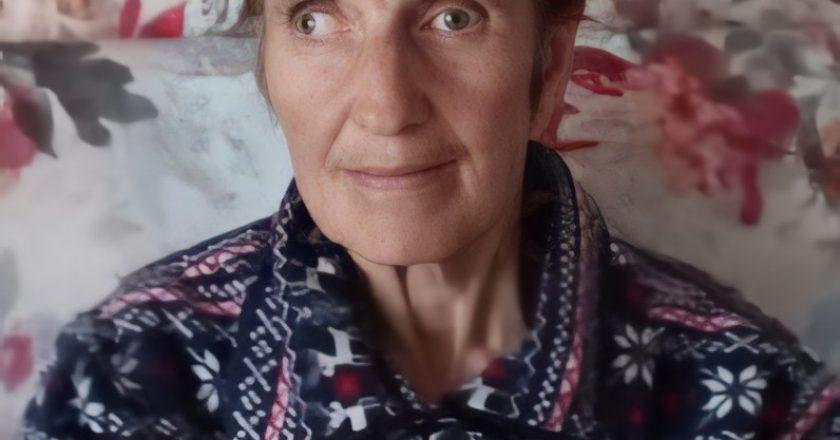 В Кирове разыскивают дезориентированную женщину