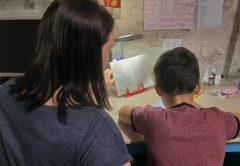 Жительница Кирова рассказала, как она лечится от коронавируса дома