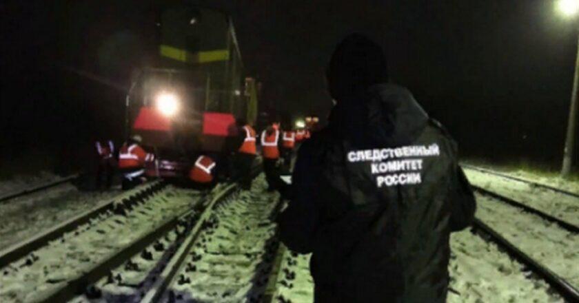 Фото: Приволжское следственное управление на транспорте Следственного комитета Российской Федерации.