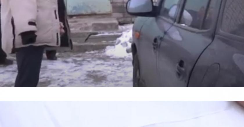 Экс-глава техникума в Кирове оштрафован на млн за взятки