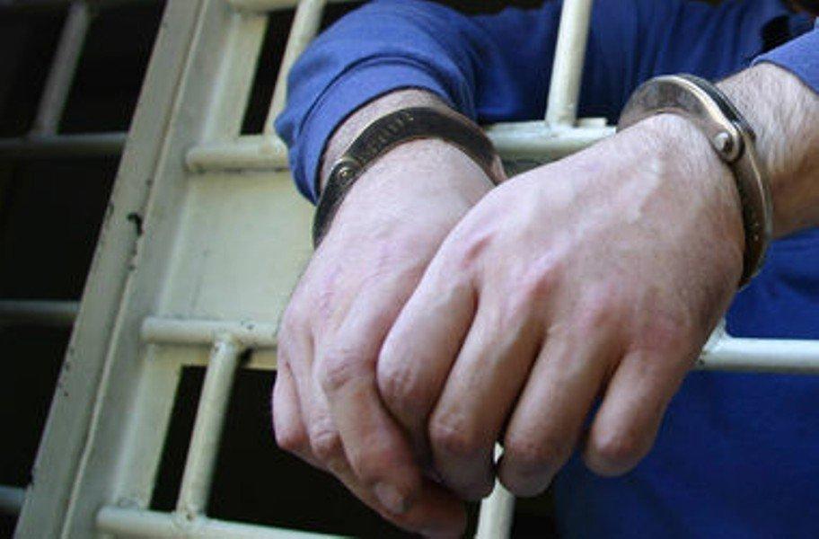 фото: пресс-служба Следственного управления СКР по Кировской области