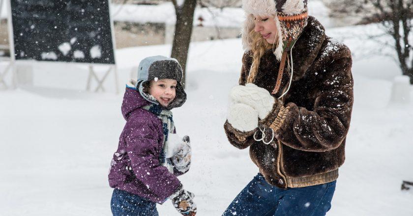 Предстоящая зима в Кировской области ожидается несколько холоднее, чем предыдущая рекордно теплая, но все равно она будет гораздо теплее зим конца XX века.