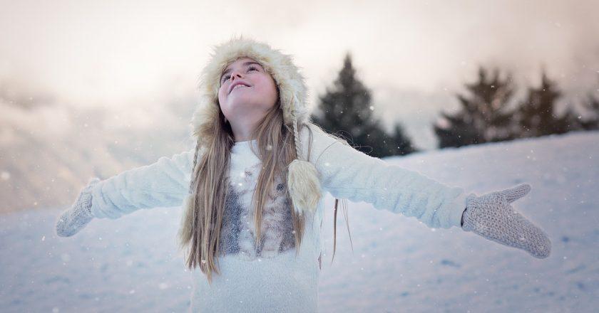По информации синоптиков, в ближайшие дни будет тепло и облачно, осадки будут идти практически ежедневно. Высота снежного покрова в большинстве районах Кировской области заметно подрастет (на ~5-10 сантиметров)