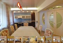 В Кирове обнаружена самая дорогая квартира стоимостью 17 990 000 рублей