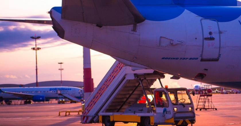 аэропорт внуково бесплатные фото