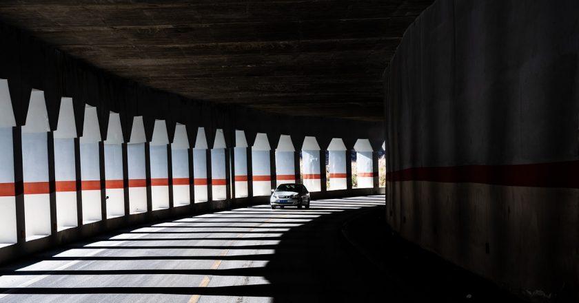 Тоннель в Нововятском районе города появится к 650-летию Кирова