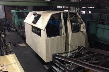 В Кировской области при реставрации техники найден клад