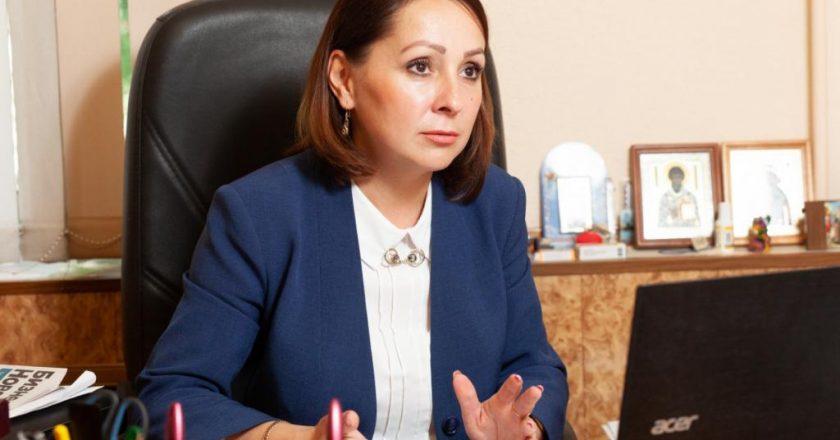 Общественная палата досрочно прекратила опрос о выборах мэра Кирова